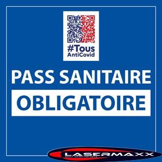 pass obligatoire